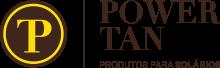 Powertan