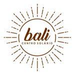 Bali - Vizela