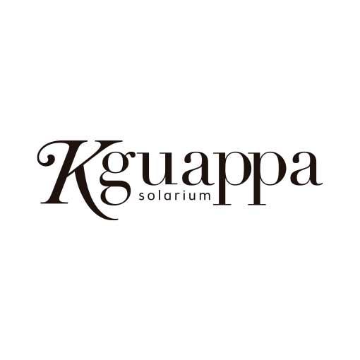 Kguappa
