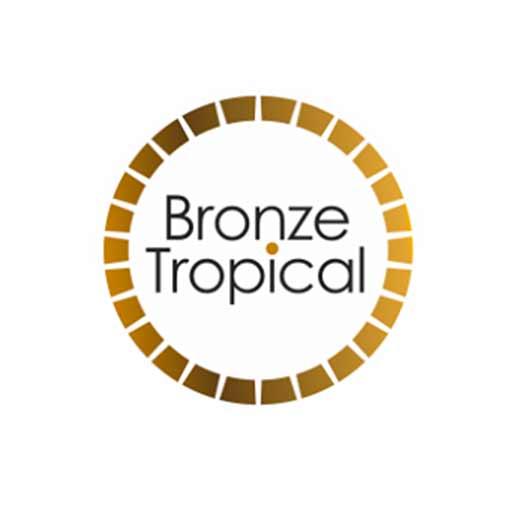 Bronze Tropical