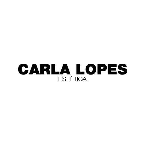 Carla Lopes Estética