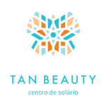 Tan Beauty
