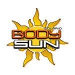 Body Sun - Riba de Ave