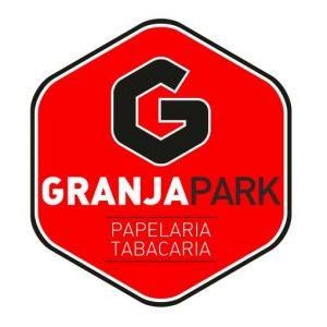 Granja Park