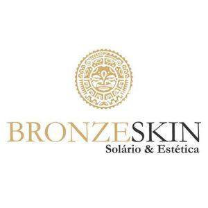 Bronze Skin