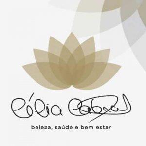 Célia Cabral Centro de Estética