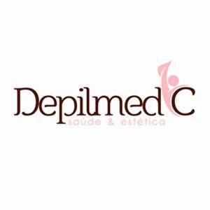 Depilmed-C
