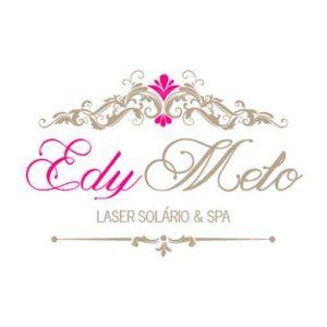 Edy Melo - Laser, Solário & Spa