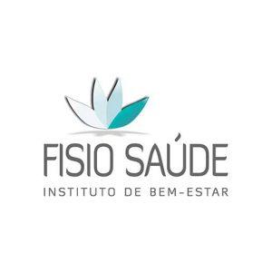 Fisio Saúde - Instituto de Bem Estar