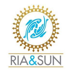 Ria & Sun