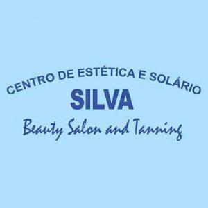 Solário Silva