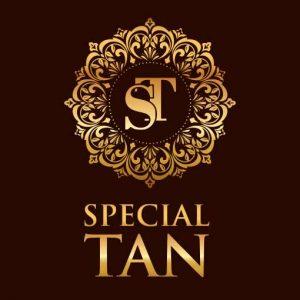 Special Tan