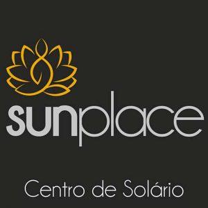 Sun Place