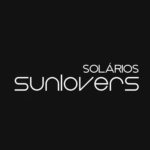 Sunlovers – Paredes