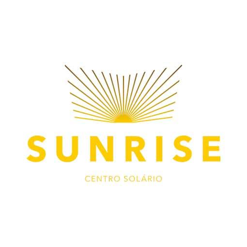 Sunrise – Braga
