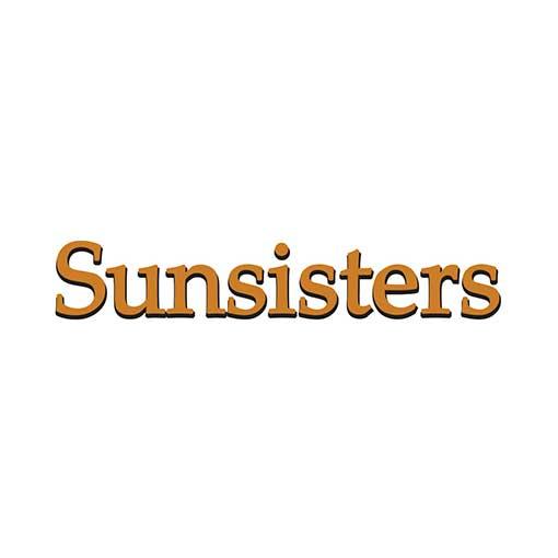 SunSisters