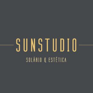 SunStudio