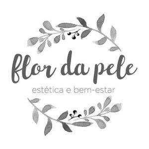 Flor da Pele