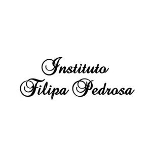 Instituto Filipa Pedrosa