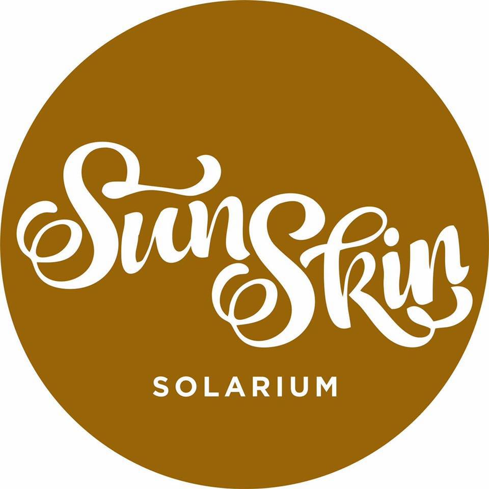 SunSkin Solarium